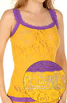 Louisiana State University Camisole