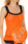 Syracuse University Camisole