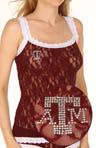 Texas A&M University Camisole