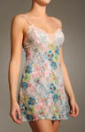 Lily Pad Chemise