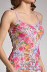 Chintz Signature Lace Cami