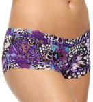 Butterflies Signature Lace Boyshort Panty