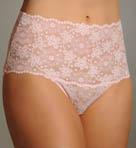 Felicity Lace Hi-Rise Panty