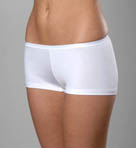 Smooth Touch Low Rise Boyleg Panty
