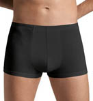 Silk/Modal Blend Boxer Brief 2 Inch Inseam