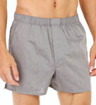 Pure Woven Boxershorts