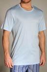 Hangin Out Short Sleeve Shirt
