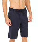 Night & Day Short Knit Pants
