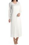 Julie Long Sleeve Gown