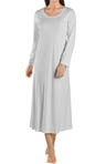 Tonight Long Sleeve Gown