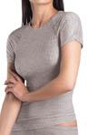 Tosca Short Sleeve Shirt