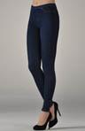 Classic Jeans Legging