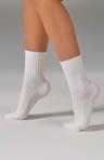 Air Turncuff 3 Pair Sport Sock Pack