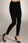 Brushed Footless Sweater Tights