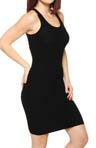 Designed by Emilio Cavallini Seamless Dress