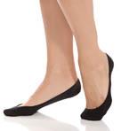 Microfiber Liner Socks