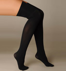 Over the Knee Boot Liner Sock