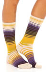Ombre Sock