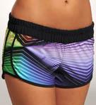 Phantom Beachrider Shorts