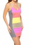 Babes Dress