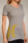 Vertigo Perfect Crew T-Shirt