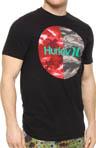 Krush Flamo T-Shirt