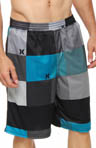 Kings Road Mesh Walkshorts
