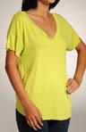 NFinitee T-Shirt