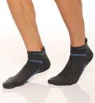 Multisport Ultralite Micro Socks