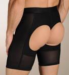 Butt Lifter-Pouch Enhancer