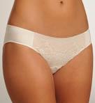 Allyson Bikini Panty