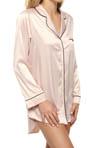 Portia Sleep Shirt