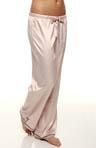 Portia Long Pant