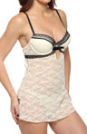 Dolled Up Chemise