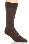 Neat Sock