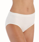 Staycool Classic Fit Modern Brief Panty 3 Pack