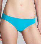 Mya Bikini Panty