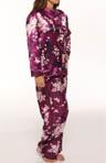 Blossom PJ Set