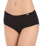 New Project Culotte Panty