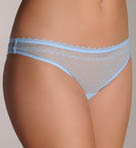 Glam Tanga Panties
