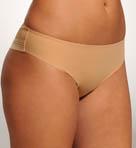 Invisible Feeling Bikini Panty