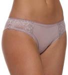 Looking For Love Bikini Panty