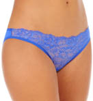 Violetta Bikini Panty