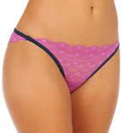 Mimi Lace Bikini Panty