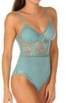 Gossip Girl Bodysuit
