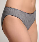 Nauti Curves Bikini Panty