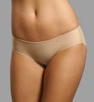 No Limits Seamless Bikini Panties