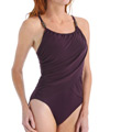 MagicSuit One Piece Swim