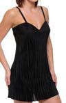 Fortuny Beth Swim Dress