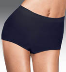 Everyday Value Seamless Boyshort Panties - 2 Pack